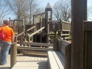 Salem Castle playground 001