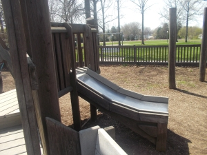 Salem Castle playground 004