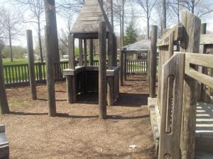 Salem Castle playground 005