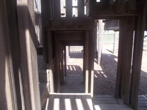 Salem Castle playground 006