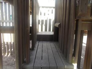 Salem Castle playground 007