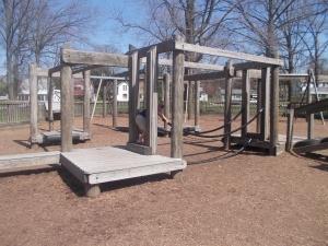 Salem Castle playground 008