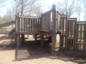 Salem Castle playground 009