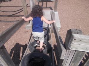 Salem Castle playground 011