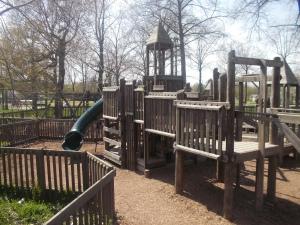 Salem Castle playground 012