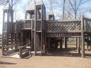 Salem Castle playground 013