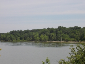 Berlin lake, Ohio 009