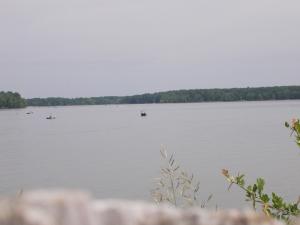 Berlin lake, Ohio 016