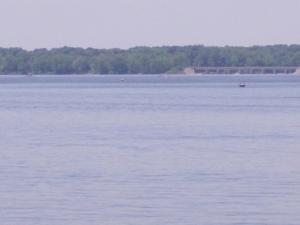 Berlin lake, Ohio 023