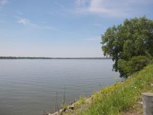 Berlin lake, Ohio 028