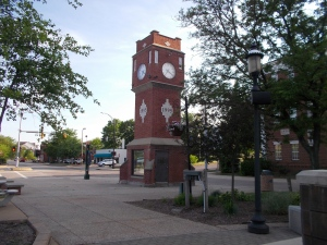 downtown falls area 001