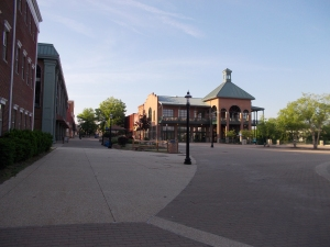 downtown falls area 007