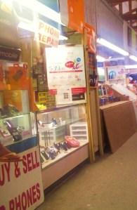 Sandford Flea market 009