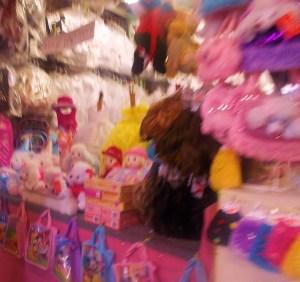 Sandford Flea market 010