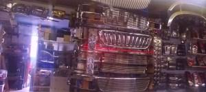 Sandford Flea market 012 (2)