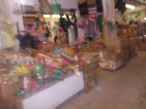 Sandford Flea market 015 (3)