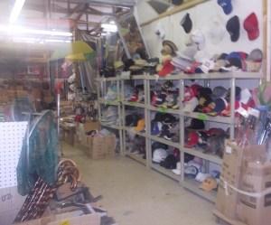 Sandford Flea market 016 (2)