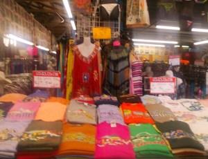 Sandford Flea market 017 (2)