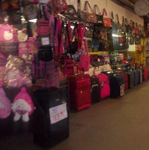 Sandford Flea market 018 (2)