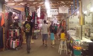 Sandford Flea market 033 (2)