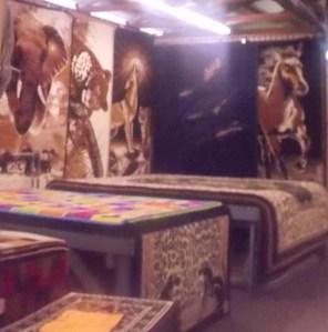 Sandford Flea market 038 (2)