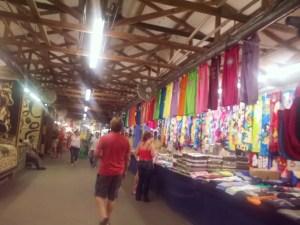 Sandford Flea market 039 (2)