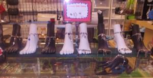 Sandford Flea market 046 (2)