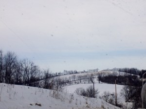 wv snow day 2014 013