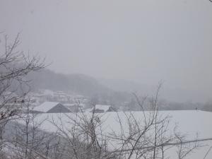 wv snow day 2014 033